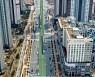 동탄 신도시 달릴 트램, 밑그림 완성됐다