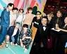 BTS·기생충 부러웠나?..'김치공정' 중국의 속내 [연예 마켓+]