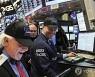 이번주 美 증시, 애플·테슬라 실적 발표..FOMC 최대 변수