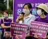 """""""학교는 공간만 주겠다?"""" 초등돌봄교실 외주화·민영화 논란"""