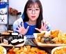 """""""악플 때문에 무너지는 기분""""..쯔양, 악플러 128명 고소"""