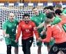EGYPT HANDBALL WORLD CHAMPIONSHIP 2021
