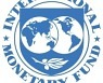IMF raises growth outlook for S. Korea to 3.1% this year