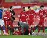 '현재 6위' 리버풀, 모예스 시절 맨유보다 승점 낮아.. 최종 순위는?