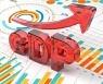 베트남 기획투자부, 올 1분기 성장률 4.46% 전망 '목표치 하회' [KVINA]