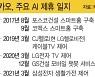 """""""헤이카카오""""의 무한 확장..20여곳 제휴 이어 삼성 가전도 진출"""