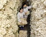 """북한 """"영양가와 생산성 높은 버섯을 더 많이 생산"""""""