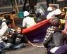 [사설] 미얀마의 '5·18', 한국의 역할 묻는다