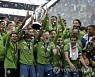 MLS-Sounders Makeover Soccer