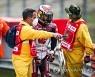 PORTUGAL MOTORCYCLING GRAND PRIX