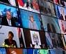 40개국 정상, 화상으로 기후 정상회의..온실가스 감축 한목소리