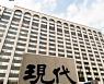 현대건설, 1분기 영업이익 2009억원..전년비 21.5%↑