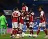 '치명 실책' 첼시, 아스날에 0-1 패배..토트넘 실낱같은 희망[EPL]