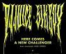 DJ Juice(디제이 쥬스) X식보이, 세 번째 콜라보 싱글 'Here Comes A New Challenger'  전격 공개