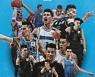 '린세너티' 제레미 린, NBA 복귀 실패..베이징 덕스 복귀