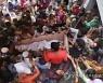 INDIA KASHMIR MILITANTS ATTACK