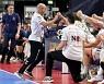 GERMANY HANDBALL CHAMPIONS LEAGUE 2021