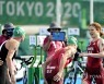 JAPAN TOKYO 2020 OLYMPIC GAMES