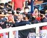 '황대인 2홈런 5타점' KIA, 장단 14안타로 9-6 승리..LG는 3연패 [잠실 리뷰]