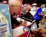 11월 초 식당·카페 등 영업 제한 해제 우선적 검토 '소공상인 반색'