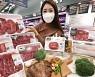 [주말N쇼핑] 겨울준비 시작..방한의류 할인·절임배추 예약 판매