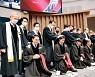 """국내외 41개 신학교 출신 120명  카이캄 제44회 목사안수식  """"하나님의 선한 사역 감당"""""""