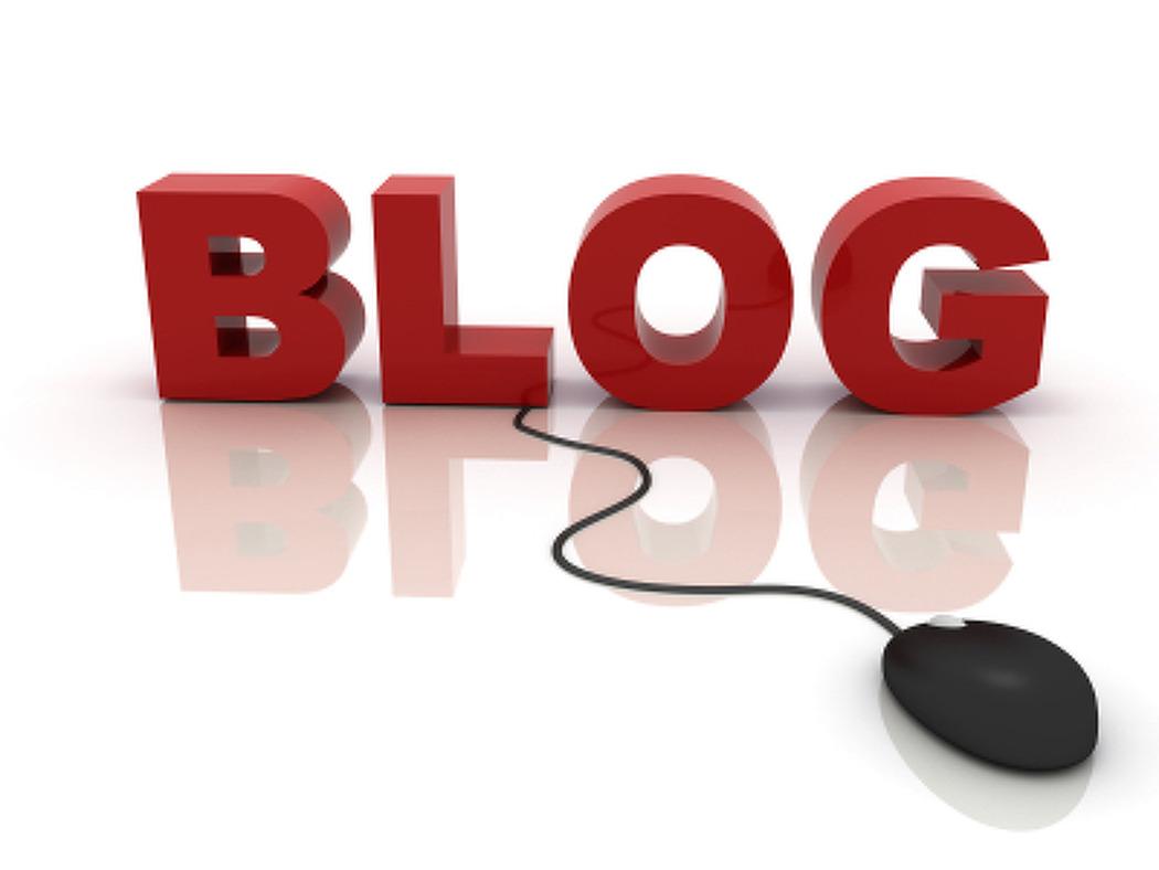 블로그 종류가 많은데 내가 맞는 블로그는?