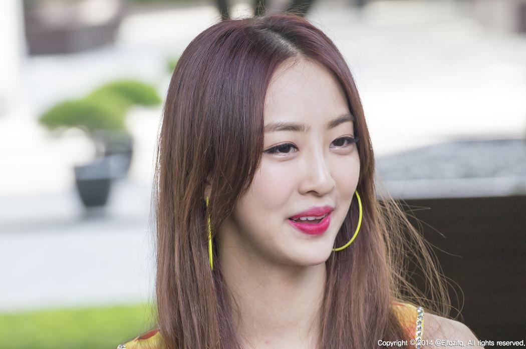 14.07.31 장동민,조정치 2시 출근길, 엠카운트..