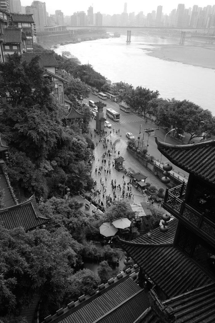 [사진] Chongqing 3