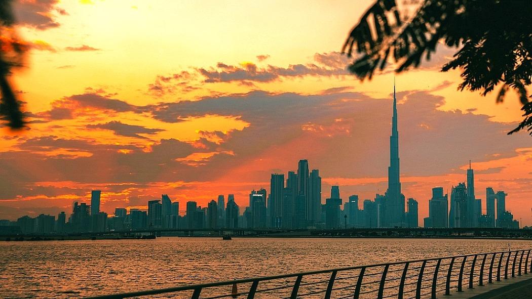 [정보] 7월 7일 두바이 개방에 따라 살펴본 알아두면 쓸데있을지도 모를 코로나 시대의 UAE 출입국 가이드