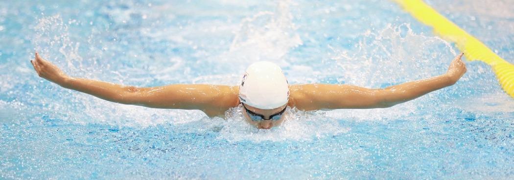 올겨울엔 수영 배우기 어때요? 수원 실내 수영장 Top3