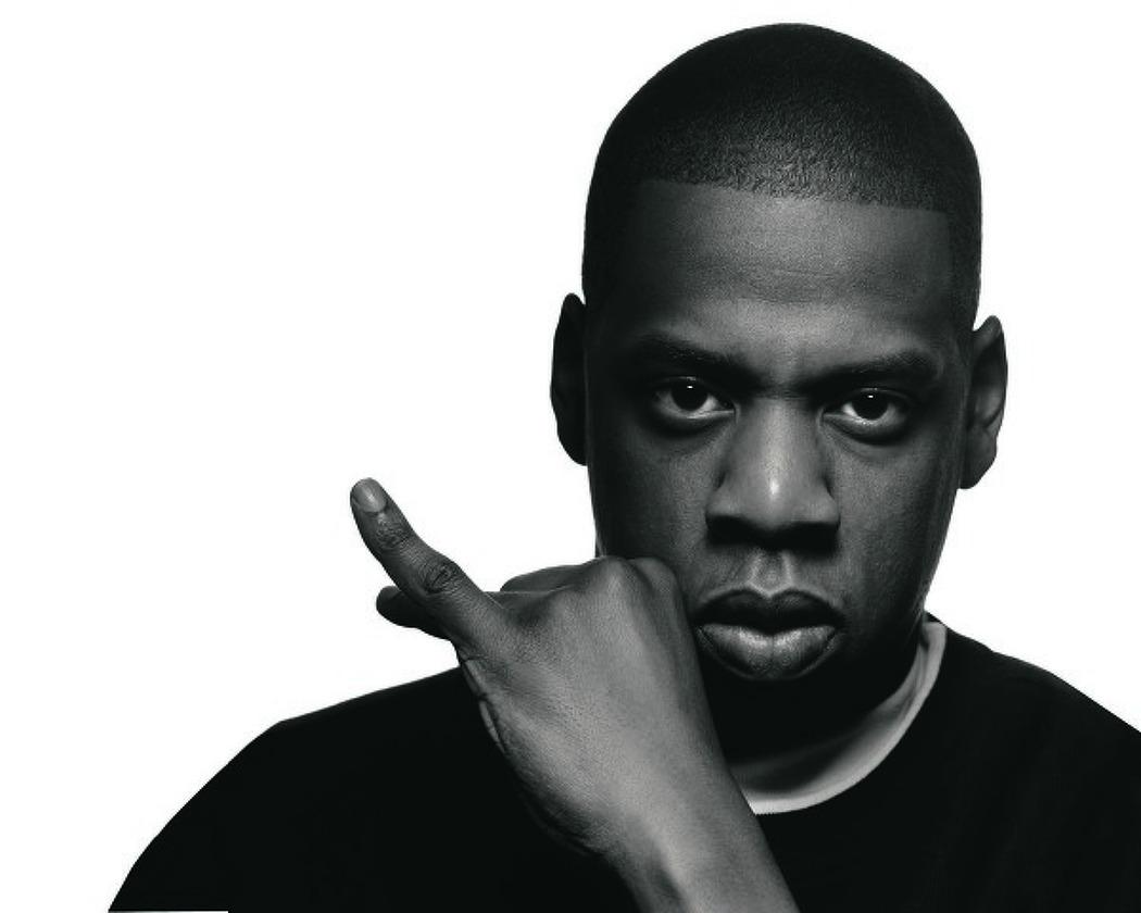 Jay-Z, 뉴욕의 왕, 그의 심장이 일렁일 때... 랩 살신성인(殺身成仁)의 총체적 고백