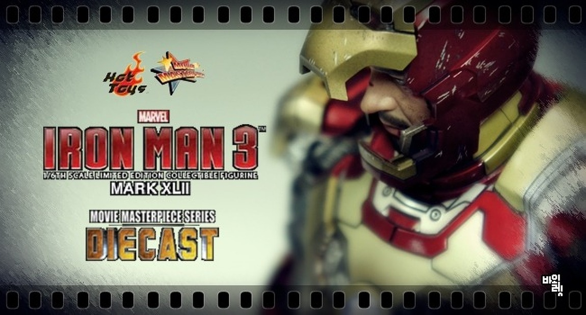 [141029] Hottoys_MMS197(D02)_IRON MAN3_Mk-XLII