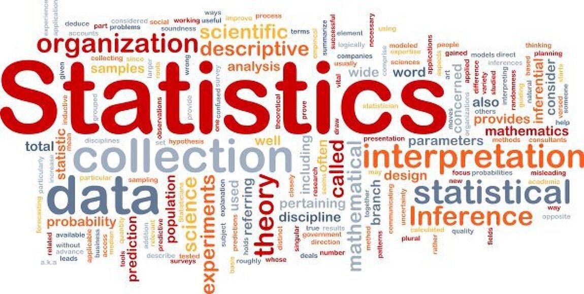 실험계획법을 위한 확률과 통계 기본 강의 자료