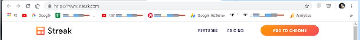 Gmail (=구글메일) 수신확인 법