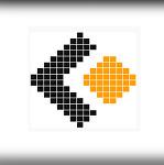 [블로그/블로거 소개] 1. 소프트 모아.net