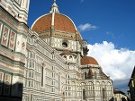 피렌체 두오모 Duomo