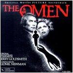 오멘(1976) -  Soundtrack  HQ