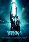트론 : 새로운 시작 (Tron : Regacy, 2010)
