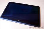 윈도우8 태블릿 시장에 뛰어든 TG의 TG TAB, W100 과연???