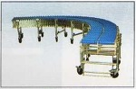 두리하이테크 - 컨베이어, 콘베이어, 컨베어 전문업체 입니다.