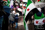 Edit by Juno_La Syrie et de la Bastille