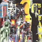 6 (1997)