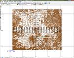 실전 예제를 통한 Garmin 용 Vector Map(,img) 작성 방법 설명