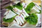 맛집, 음식사진, 샌드위치사진, 새우찜, 이수형과사진.
