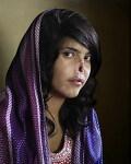 2011년 제 54회 세계보도사진 작품 선발