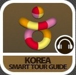 ::국내여행 앱-대한민국 스마트 투어 가이드