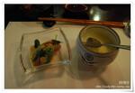 [맛집] 무역센터 현대백화점 일식당 '스시모토'
