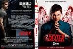 덱스터 Dexter | 미드 | 범죄수사/미스테리/연쇄살인마
