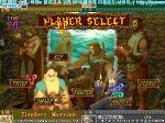 [hAYan_S]「던전 앤 드래곤 2 : 쉐도우 오브 미스타라 ( Dungeons & Dragons: Shadow over Mystara )」- WinXP - MAME [다운, 다운로드, 다운받기]